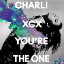 You're The One EP/Charli XCX
