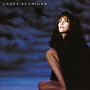 Laura Branigan/Laura Branigan