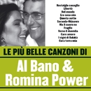 Le più belle canzoni di Al Bano & Romina Power/Al Bano & Romina Power