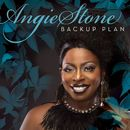 Backup Plan/Angie Stone
