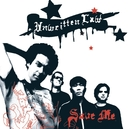 Save Me (Online Single 93616-6)/Unwritten Law