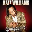 Pimpadelic/Katt Williams