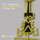 Faya Combo Cuts Vol. 2/DJ Gregory