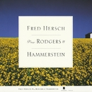 Fred Hersch Plays Rodgers & Hammerstein/Fred Hersch