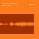 Pressure Cooker/G Club Presents Banda Sonara