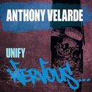 Unify/Anthony Velarde