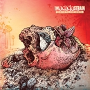 Death Is The Only Mortal/The Acacia Strain