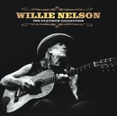 The Platinum Collection/Willie Nelson
