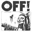 OFF!/OFF!