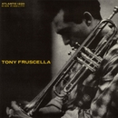 Tony Fruscella/Tony Fruscella