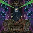 Divinations/Mastodon
