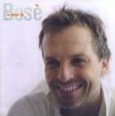Lo Mejor De Bosé/Miguel Bose