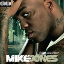 Boi!/Young Problemz & Mike Jones