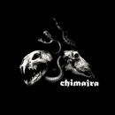 Chimaira Bonus Disc (Digital Bundle)/Chimaira