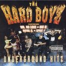 Underground Hitz/The Hard Boyz