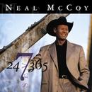 24-7-365/Neal McCoy