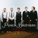Punch/Punch Brothers