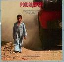 Powaqqatsi/Philip Glass