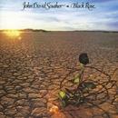 Black Rose/JD Souther