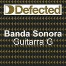 Guitarra G/Banda Sonora