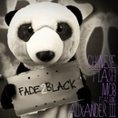 Fade 2 Black feat. Alixander III/Chinese Flash Mob