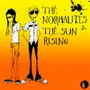 The Sun Rising/The Normalites