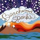 S/T/Beachwood Sparks