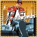 Arash Arash/Arash