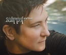 I Dream of Spring / iTunes UK exclusive/k.d. lang
