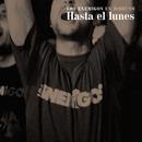 Hasta el lunes (En directo)/Los Enemigos