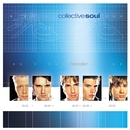 Blender/Collective Soul