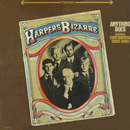 Anything Goes (Deluxe Expanded Mono Edition)/Harpers Bizarre