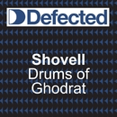 Drums of Ghodrat/Shovell