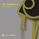 Solaris/DJ Gregory