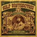 Self Destruction/I Self Devine