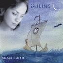 Sailing/Grace Griffith