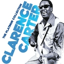 The Platinum Collection/Clarence Carter
