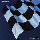 Panorama/The Cars