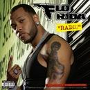 Radio/Flo Rida