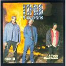 A-Town Hard Heads/The Hard Boys