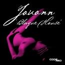 Blaque House/Jovonn