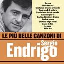 Le più belle canzoni di Sergio Endrigo/Sergio Endrigo