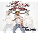 Temptation (maxi)/Arash