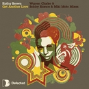 Get Another Love/Kathy Brown