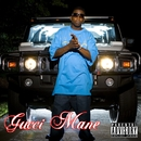 Freaky Gurl (feat. Ludacris and Lil Kim) [Remix]/Gucci Mane
