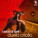 Duelo Criollo/Carlos di Sarli