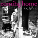 Coming Home EP/k.d. lang