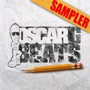 BEATS - Sampler/Oscar G.