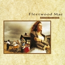 Behind The Mask/Fleetwood Mac