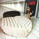 Honeymoon Suite/Honeymoon Suite